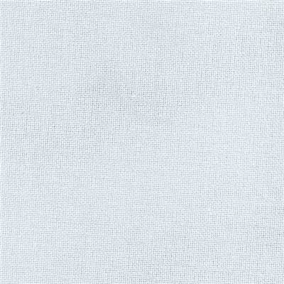 Toile Zweigart Étamine Murano 12 fils Silvery Moon (7011)