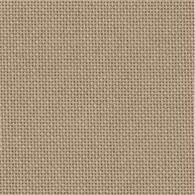 Toile Zweigart Étamine Bellana 8 fils Light Taupe (779)