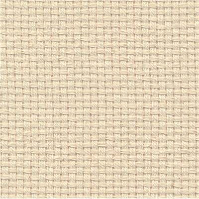 Toile Zweigart Monks Cloth 3.1 pts pour Punch Needle