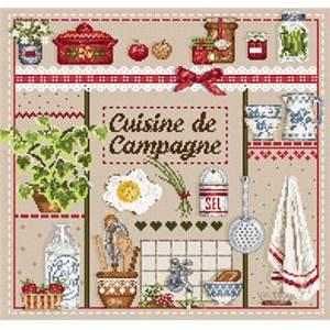 <div class=alt><div class=desc><h2>Cuisine de campagne fiche - madame la fée</h2></a><br>Cuisine de campagne fiche - madame la fée<br><br></div></div>