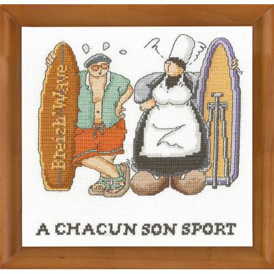 http://www.universbroderie.com/Files/14575/Img/11/Philo-MG13AB_a_chacun_son_sport_kit-philomene.jpg