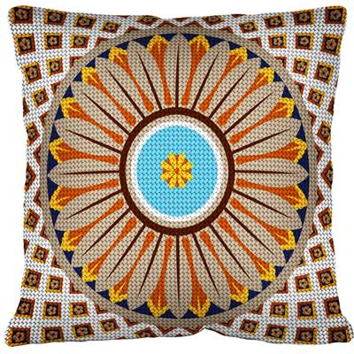 Dome de Mosta - Kit coussin gros trous - Margot de Paris