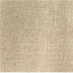 Toile Zweigart lin Newcastle 16 fils Naturel (53)