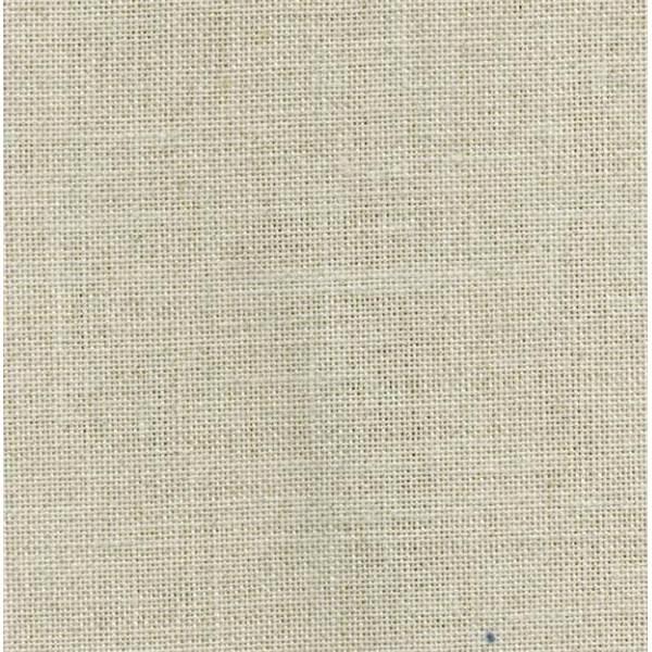 toile de lin broder belfast zweigart coloris 3609 52. Black Bedroom Furniture Sets. Home Design Ideas
