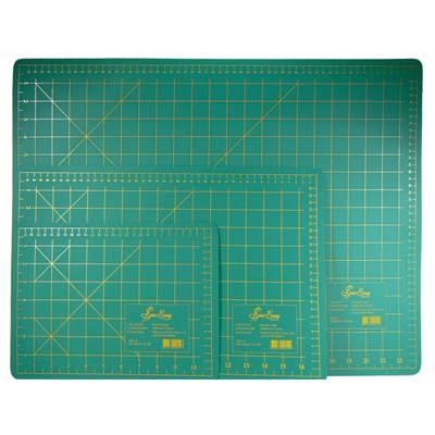 planche de d coupe patchwork 60 x 45 cm chez univers broderie. Black Bedroom Furniture Sets. Home Design Ideas