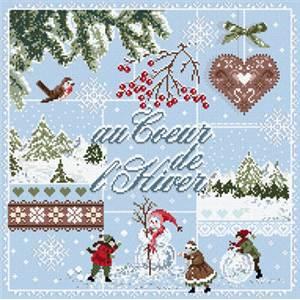 <div class=alt><div class=desc><h2>Au coeur de l hiver - madame la fée</h2></a><br>Au coeur de l hiver - madame la fée<br><br></div></div>