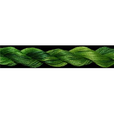 Fil ThreadworX 1047 - Tropical Green