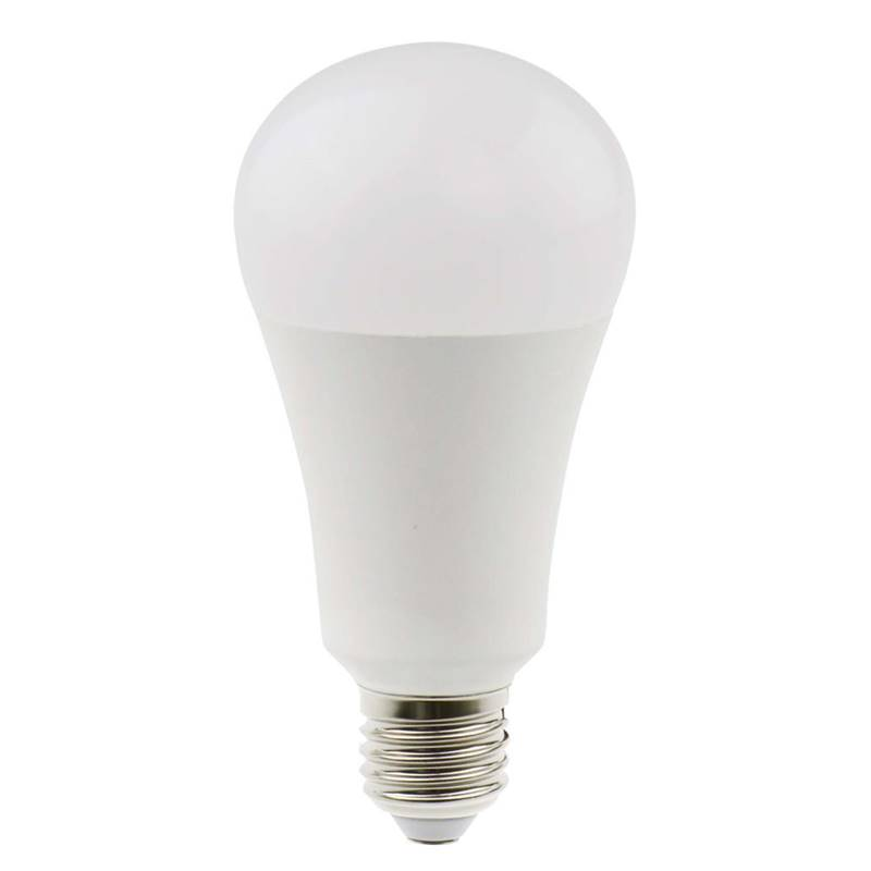 Ampoule daylight led lumi re du jour 15 watts vis d15500 - Ampoule lumiere du jour ...