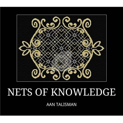 Nets of Knowledge - Fiche Point de Croix - AAN