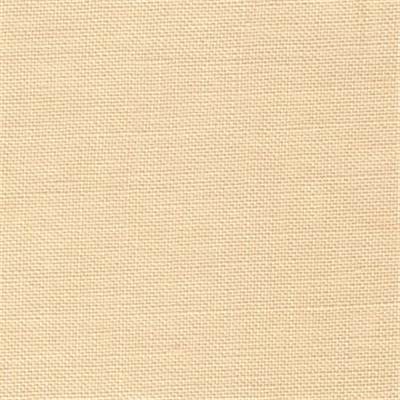 Toile Zweigart lin Newcastle 16 fils Light Mocha (309)