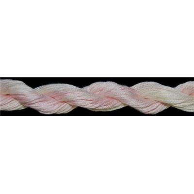 Fil ThreadworX 11021 - Shabby Pink