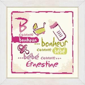 <div class=alt><div class=desc><h2>B comme bonheur - lilipoints</h2></a><br>B comme bonheur - lilipoints<br><br></div></div>