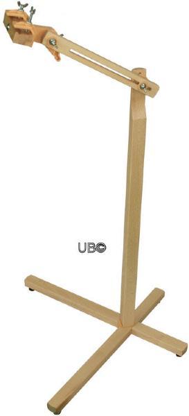 m tier a broder en bois posilock ou support de m tier chez. Black Bedroom Furniture Sets. Home Design Ideas