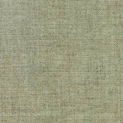 Toile Zweigart Lin Newcastle 16 fils Raw Linen (53)