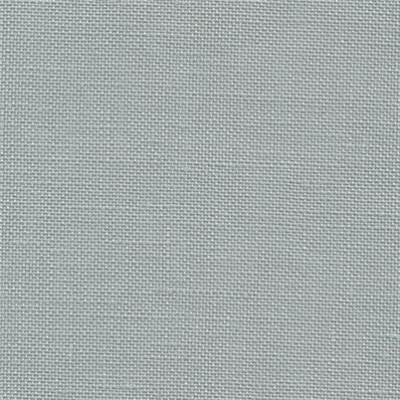 Toile Zweigart Lin Edinburgh 14 fils Smokey Blue (7094)