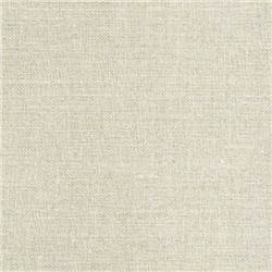Toile Zweigart Lin Newcastle 16 fils Flax (52)