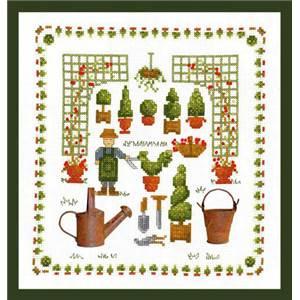 <div class=alt><div class=desc><h2>Accessoires jardin (kit) - le bonheur des dames</h2></a><br>Accessoires jardin (kit) - le bonheur des dames<br><br></div></div>