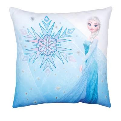 Vervaco Kit Tapisserie Disney Frozen Anna