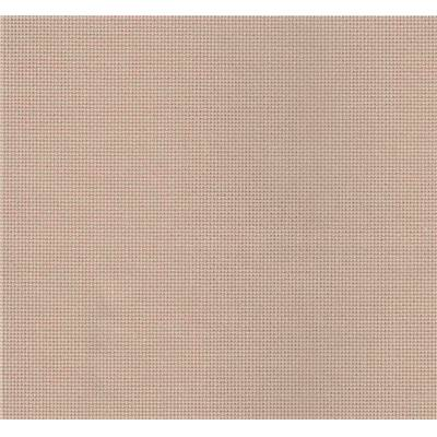 Toile Zweigart Aïda Light Mocha 8 pts (309)
