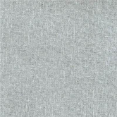 Toile Zweigart Lin Newcastle 16 fils Gris (705)